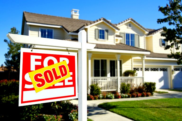 Helpful Tips One Needs To Know When Buying A New House